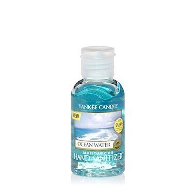 Cvs Pharmacy Instant Hand Sanitizer With Aloe Hand Sanitizer