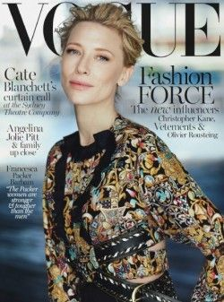 FREE PDF VOGUE FASHION MAGAZINE EPUB | More Pdf