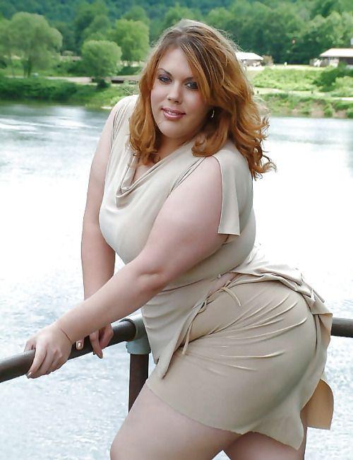 Sorry, Hairy big women potos