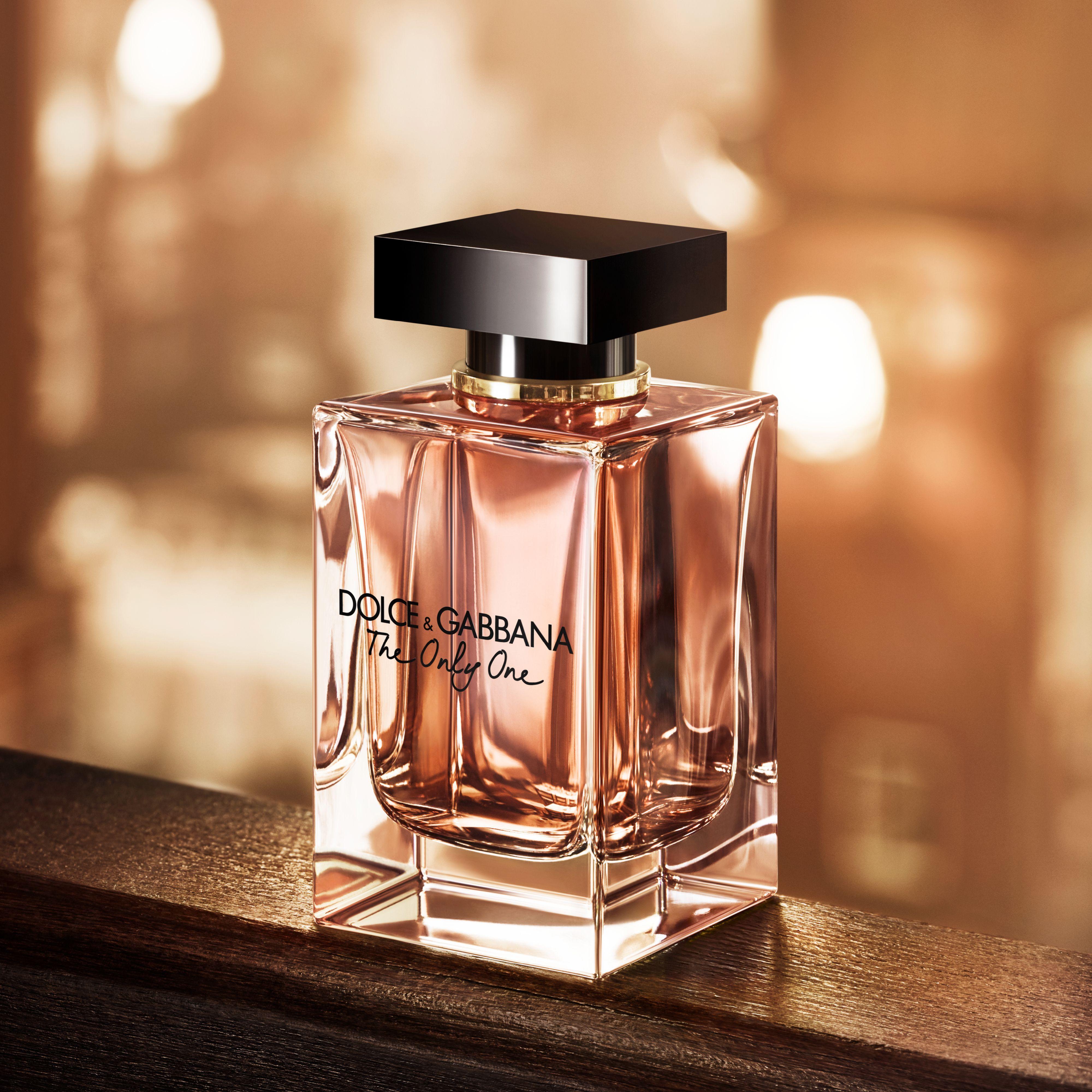 Épinglé sur Parfum