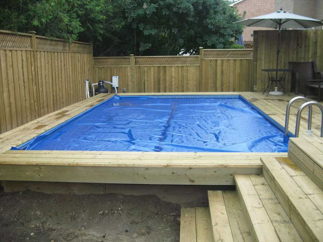 Jacuzzi Pool Dimensions 10x20x4 12x20x4 16x24x4 16x32x4 Deep Ends Available On Following