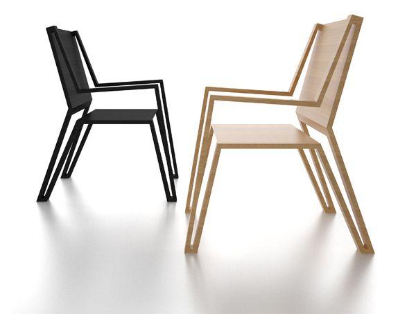 modren chair design fabric mittlumisource modern for decorating