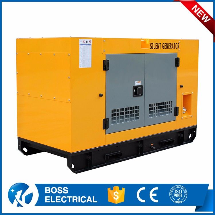 5kva 10kva 20kw 3 Phase Diesel Generator With Yanmar Engine 50hz Diesel Generators Japanese Engines Small Diesel Generator