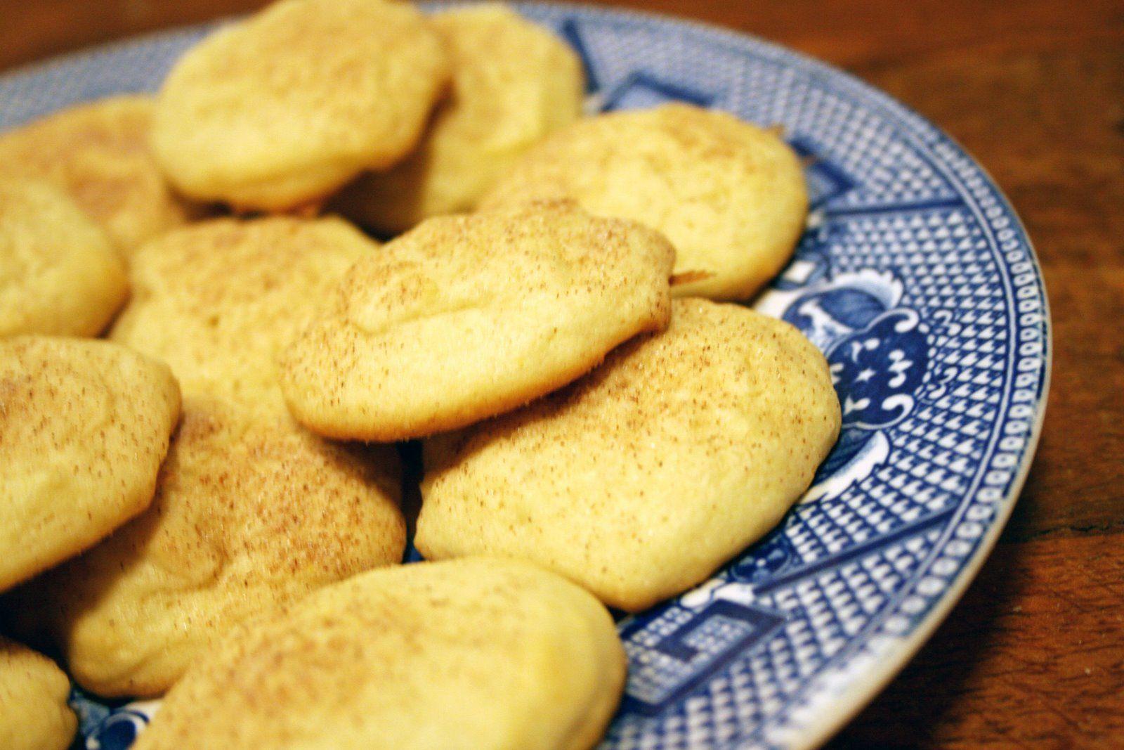 Betty Crocker 2021 Christmas Cookies Jumbles Betty Crocker Cookies Jumble Cookies Recipes