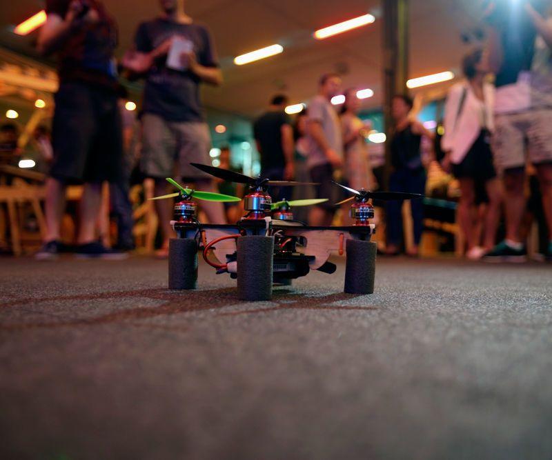 Flone 30 drone quadcopter drone quadcopter high school