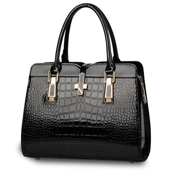Cool Candy Designer Handbags 59 99 Missmolly Au Missmollyau Accessories Handbag Fashion Bag Tote