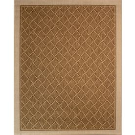 Lowes Society Page Indoor Outdoor Indoor Outdoor Rugs Outdoor