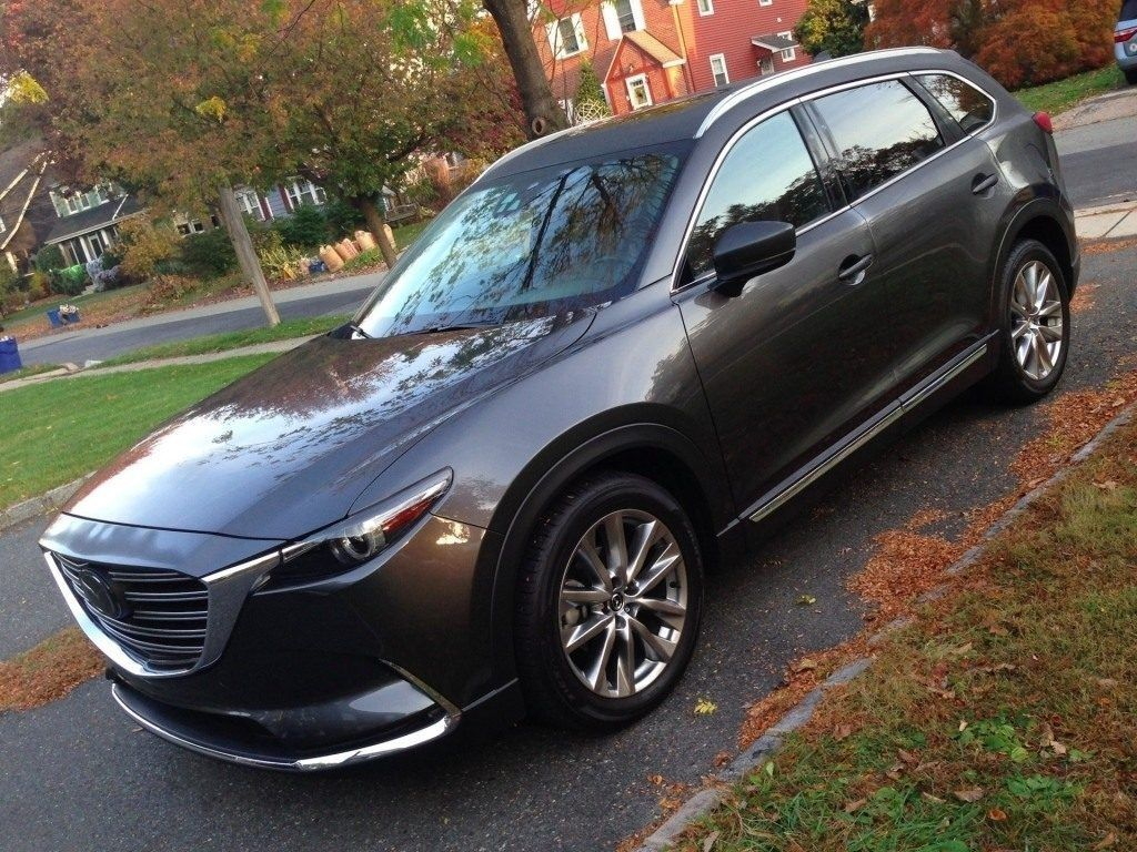 Best 2020 Mazda Cx 5 Exterior and Interior Review Mazda