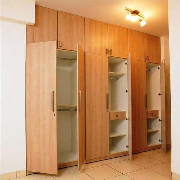 bedroom cabinet designs. Cupboard-Modern-Design-To-Amazing-Decoration-Bedroom-Your- Bedroom Cabinet Designs P