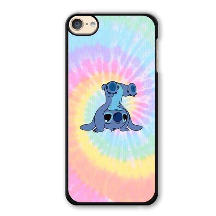 IZ Dib x Moonlight Embellishment iphone case