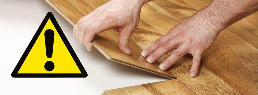 Laminate Flooring Class Action Lawsuit Installing Laminate Flooring Laminate Flooring How To Clean Laminate Flooring