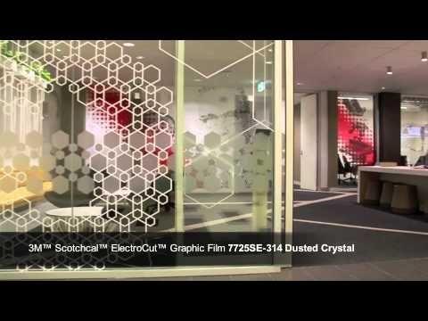 Youtube Beautiful Interior Design Office Space Design Office Interiors