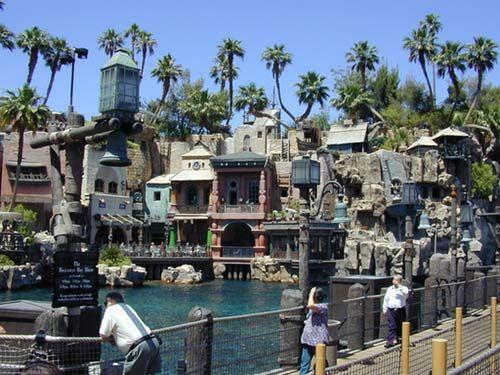 Treasure Island Las Vegas Pool Treasure Island Hotel