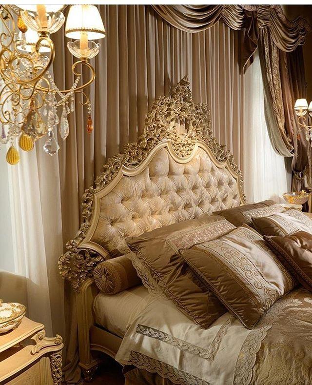 "italian furniture online on instagram """