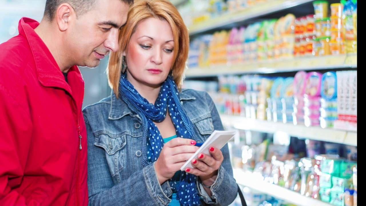7 Traits of a Successful Mystery Shopper l