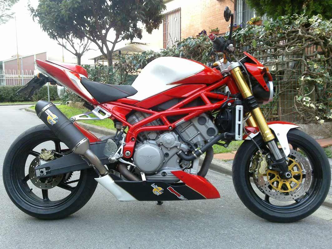 moto morini 1200 corsaro moto art motorcycle. Black Bedroom Furniture Sets. Home Design Ideas