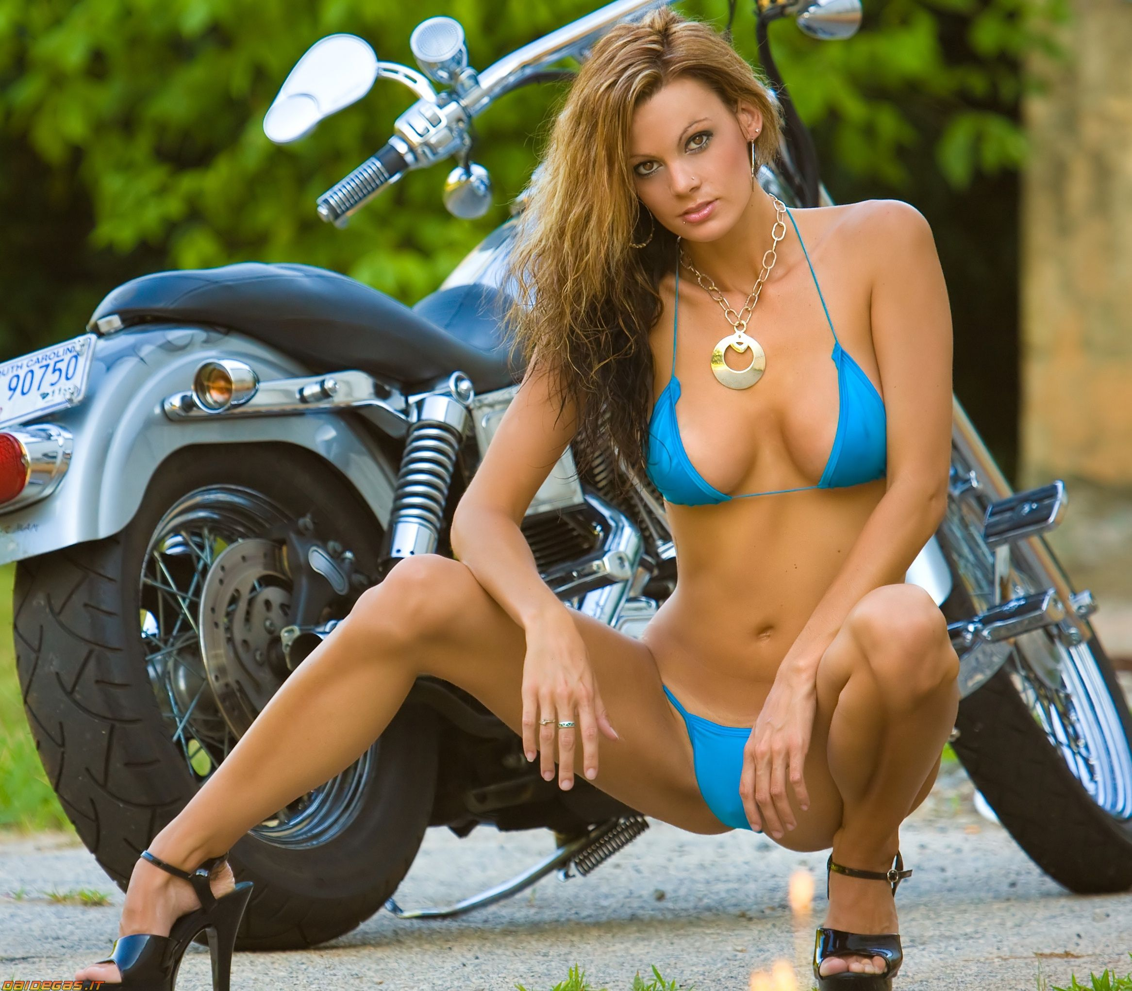 Bike riders dating site 1