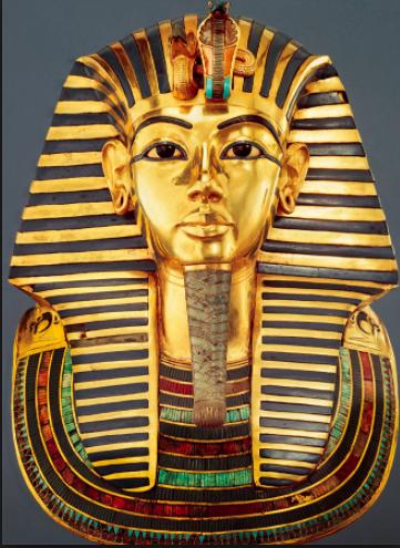 The Adventures Of Dad Jorgito And The Golden King Tut Ticket Of 1978 Ancient Egyptian Art Egyptian Art Egyptian Hieroglyphics