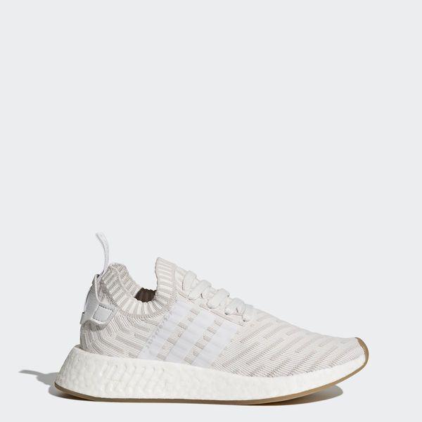 adidas NMD_R2 Primeknit Shoes - Womens Shoes. Nmd R2Adidas ...