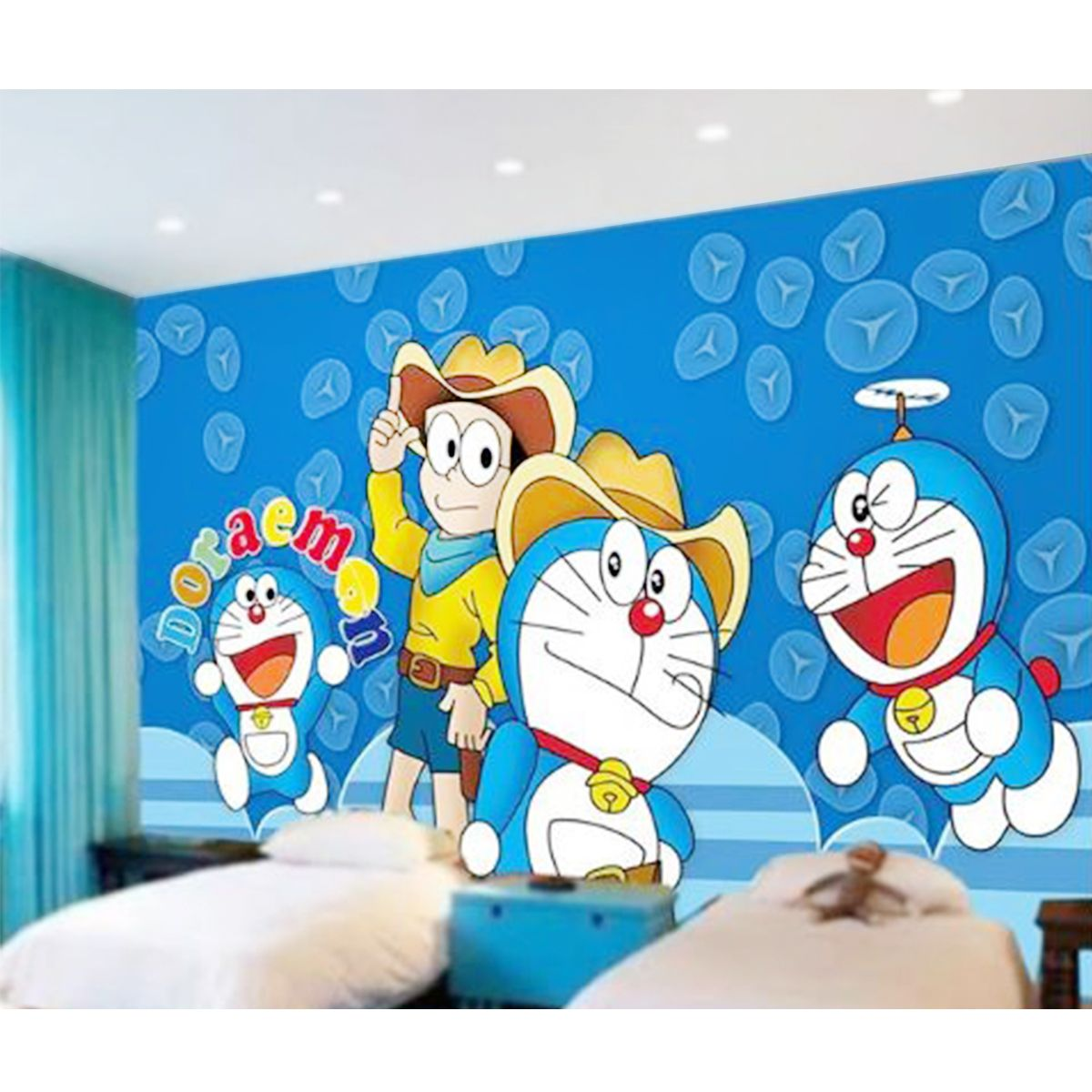 Doraemon Real Wallpaper Doraemon Doraemon Doraemon Wallpapers Cartoon Wall Doraemon wallpaper wall pictures