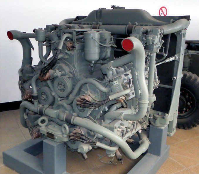 Lingenfelter LS3 378 CID 550 HP 58x 115 Compression Crate Engine - best of jegs blueprint crate engines
