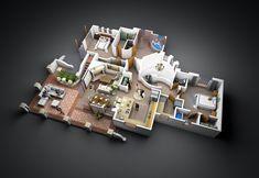 ariel zarate residential designariel zarate residential design