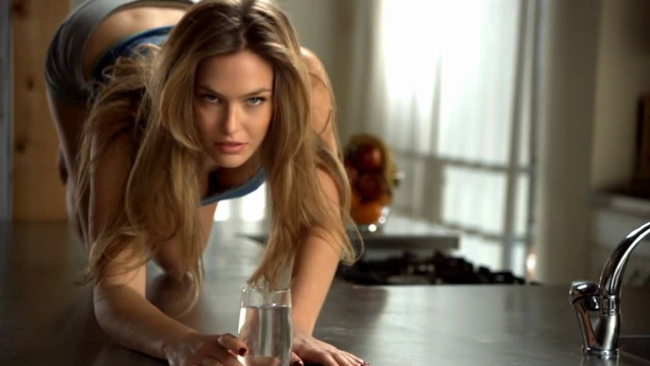 Leaked Bar Rafaeli naked (67 foto and video), Pussy, Sideboobs, Twitter, lingerie 2018