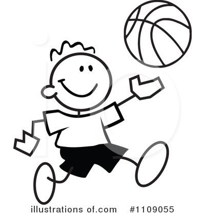 girls basketball clip art free basketball clip art vector rh pinterest co uk basket clipart free basket clipart free