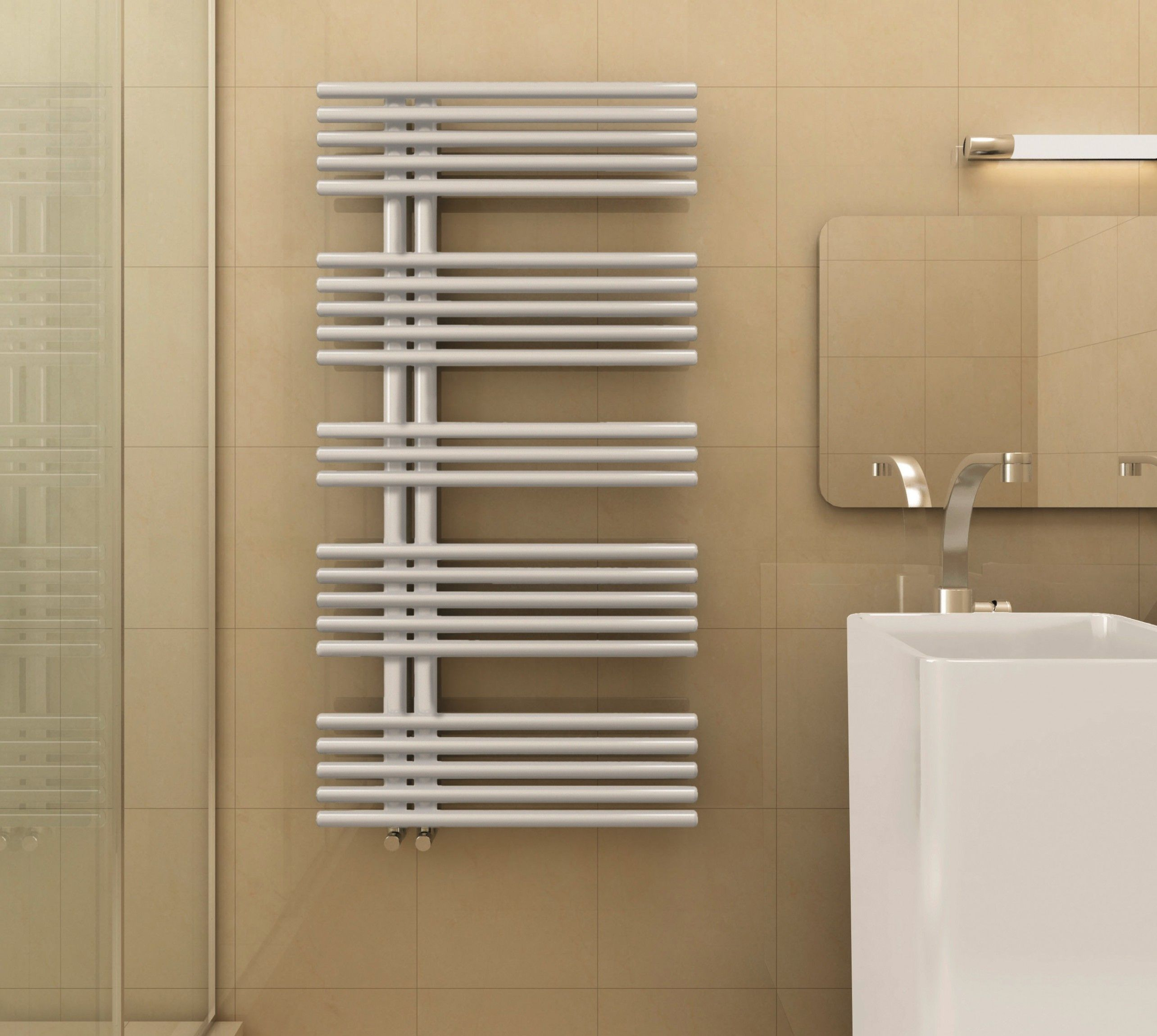 badheizk rper 600 x 1800 mm 962 watt heizstab heizung und elektrisch. Black Bedroom Furniture Sets. Home Design Ideas