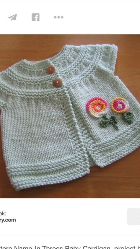 Pin von Lavender auf Crocheting and knittings for kids and babies ...