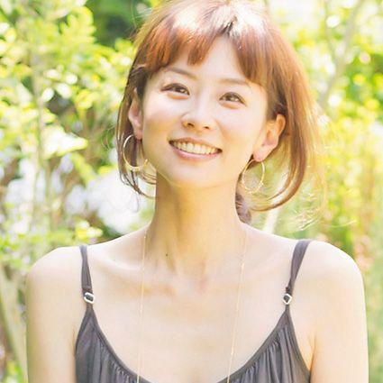 Yuko Gomyo