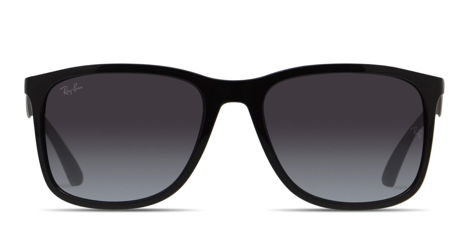 ray ban sale save up to 90 off