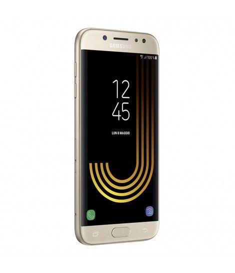 Pin On Samsung Galaxy J5 Oro