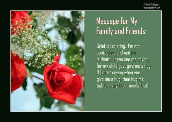Mom Death Quotes And Sayings: Quotes About Grief And Death