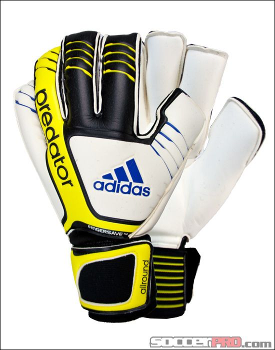 Adidas Predator Mutator Cleats Adidas Predator Soccerpro Com Goalkeeper Gloves Goalie Gloves Adidas