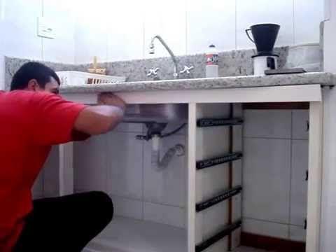 Como Fazer Moveis Planejados Cozinha Guarda Roupa Painel Mesa