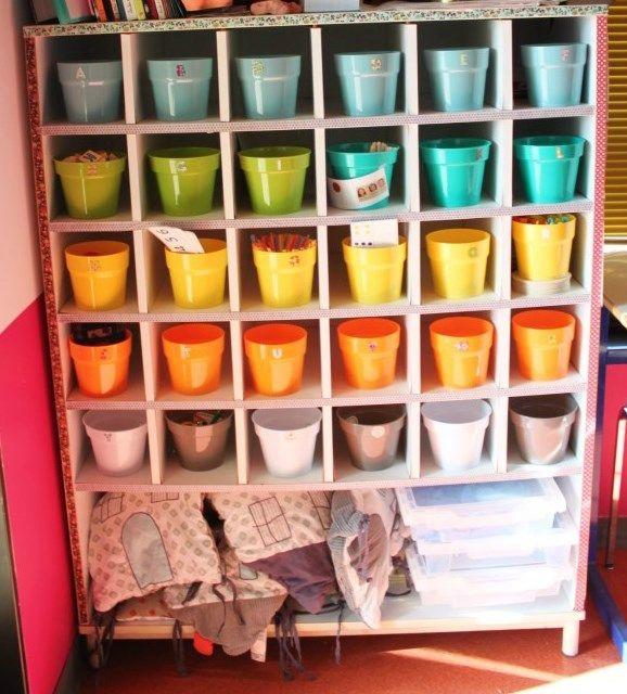 vivimaternelle meuble r cup cache pot pour les jeux. Black Bedroom Furniture Sets. Home Design Ideas