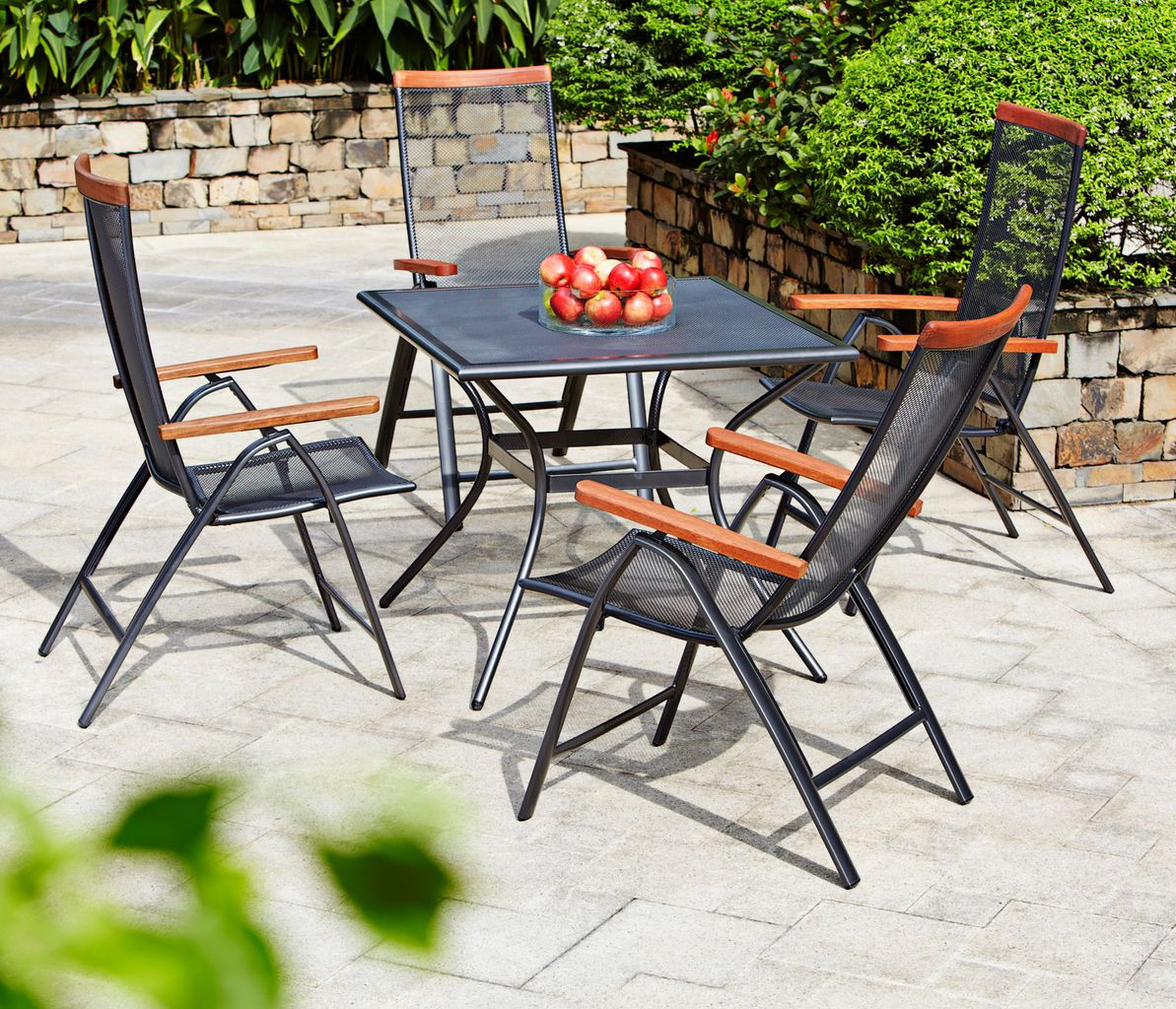 All your garden furniture needs at jysk with beautiful garden dining sets