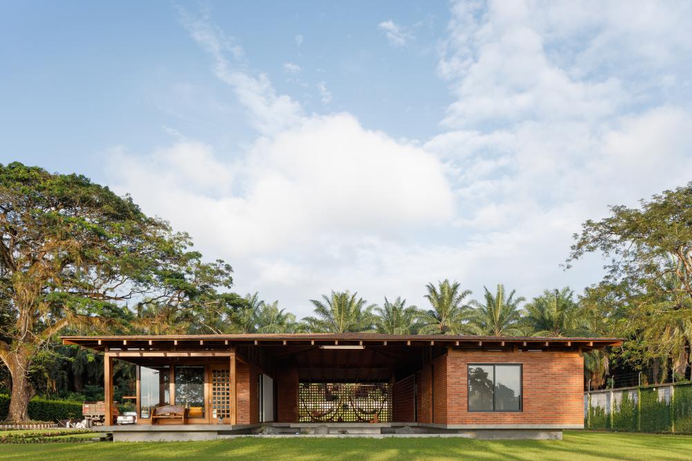 Pin de Mauricio Mastropiero en Architecture Houses