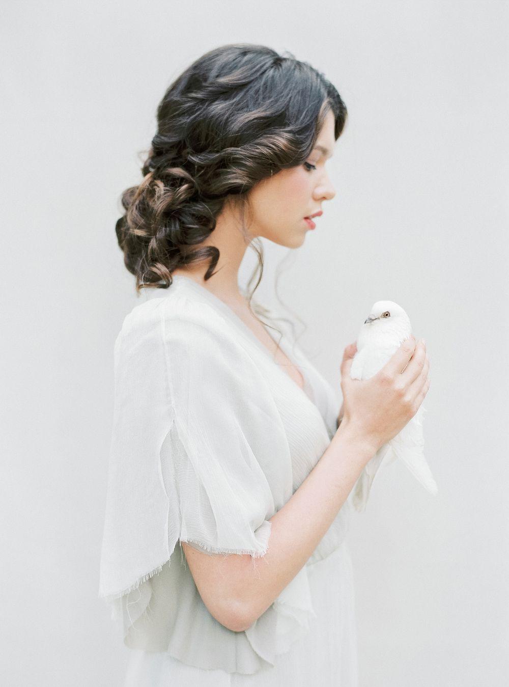 Inspiration Workshop Belarus, Grodno, Hair & Make Up Bridal ...