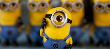 Funny Despicable Me and Minions Wallpapers  For more despicable me and minions background images: http://backgroundimage.org/funny-despicable-me-and-minions-wallpapers/