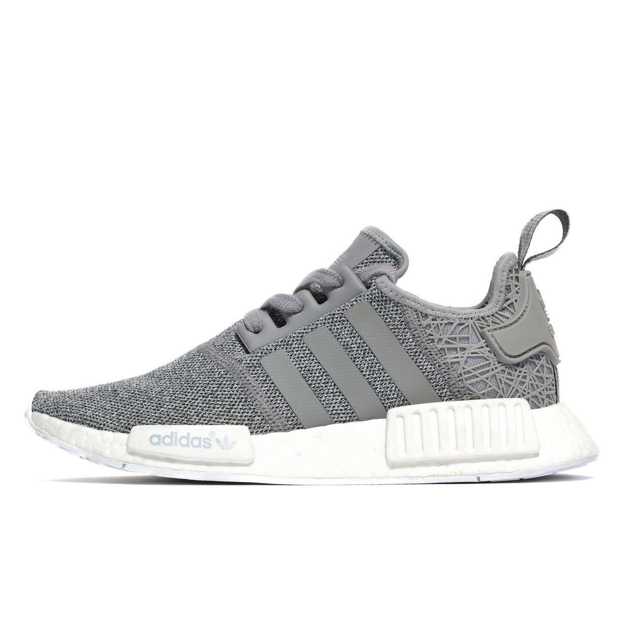 purchase cheap 7d98a ce06b Adidas Originals NMD R1 Women s strl 37