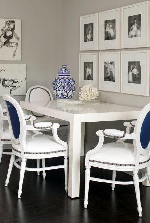 tavolo e sedie, soggiorno | Arredamento, Idee per la cucina ...