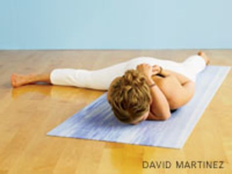 5 new poses to stretch your arms  shoulders  yoga