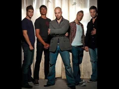 Chris Daughtry - All These Lives with Lyrics - YouTube