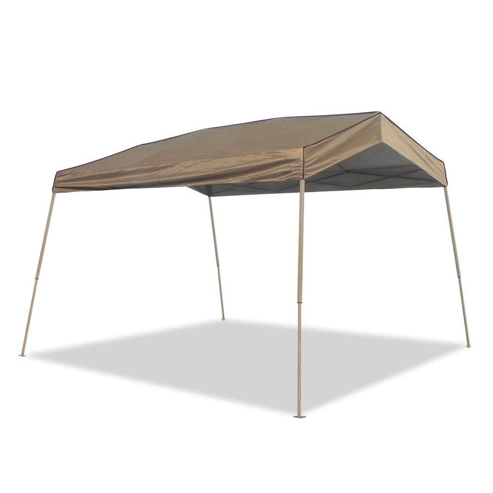 Instant Pop Up Canopy Tent Outdoor