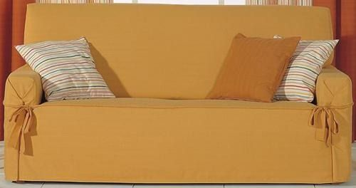 fundas para sofas en lugo sofa connector brackets funda sillon de 3 cuerpos universal sillones