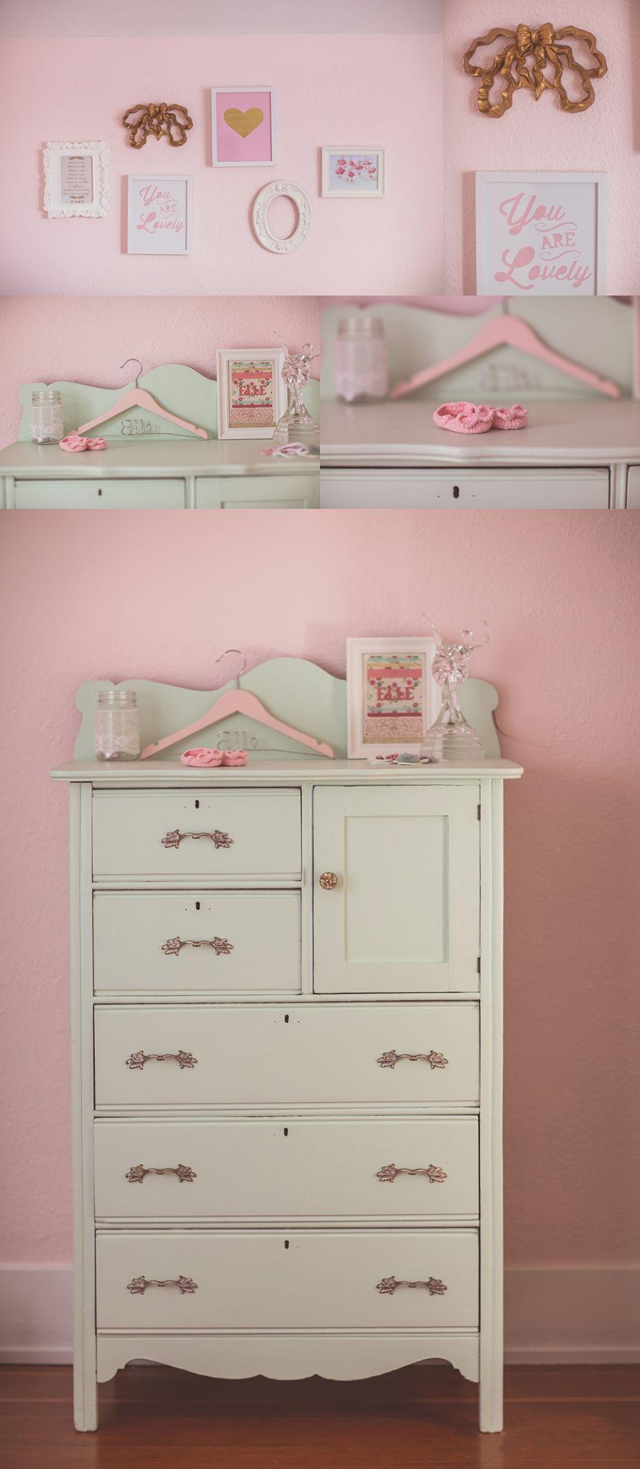 Benjamin Moore Pink Swirl
