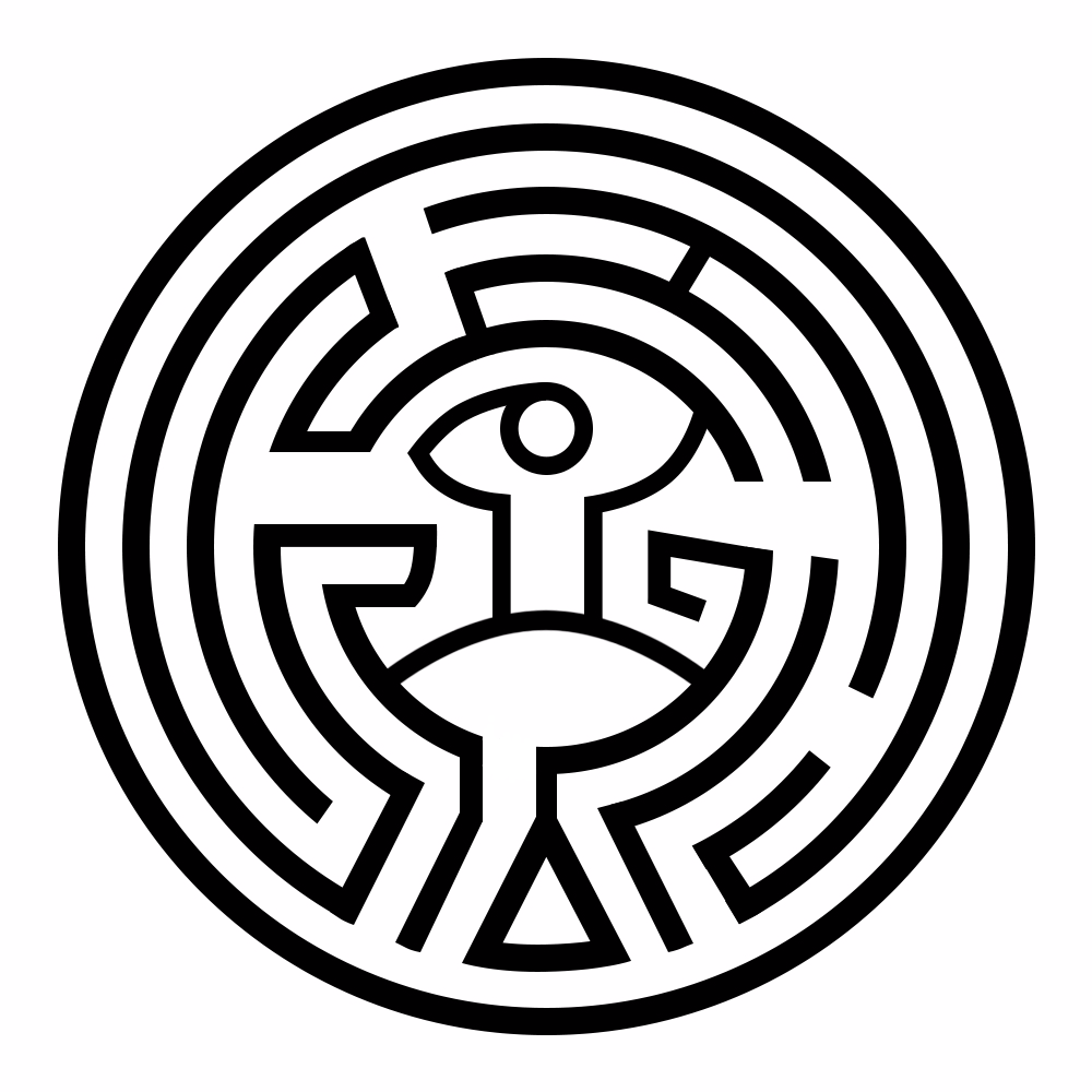 Kartinki Po Zaprosu Westworld The Maze Westworld Maze Westworld Maze Tattoo