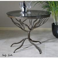 Sacksteders Interiors Accent Furniture Tables Accent Table